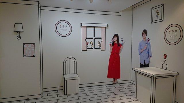 レシピストの花屋さん18.jpg