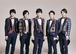 嵐SONGS.jpg