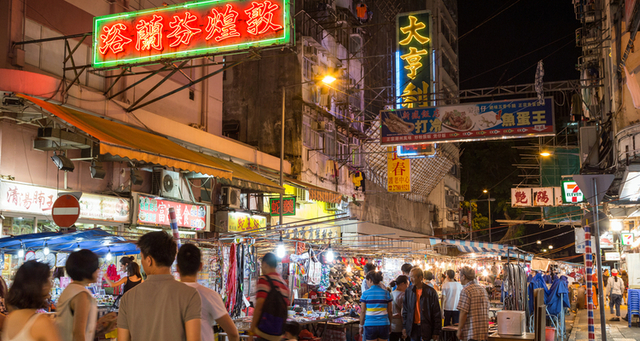 香港やタイ.jpg