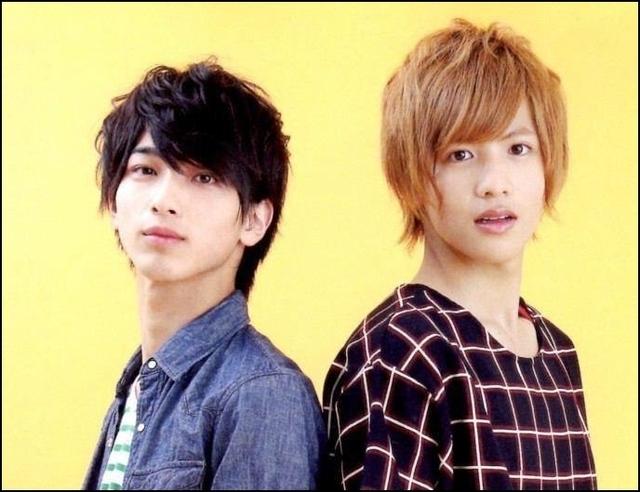 yoko&shison.jpg